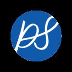 Logo pikestorm